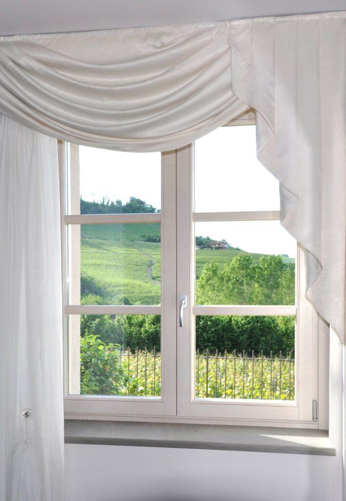 Navello Serramenti finestre alessandria