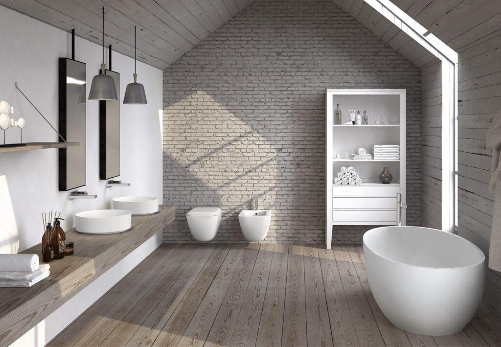 Cielo Ceramica Grandi Offerte sanitari da Euroedil