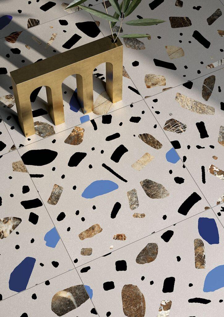 Pavimenti, piastrelle e rivestimenti: offerte e prezzi in negozio