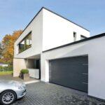 Hormann Portoni Sezionali per garage