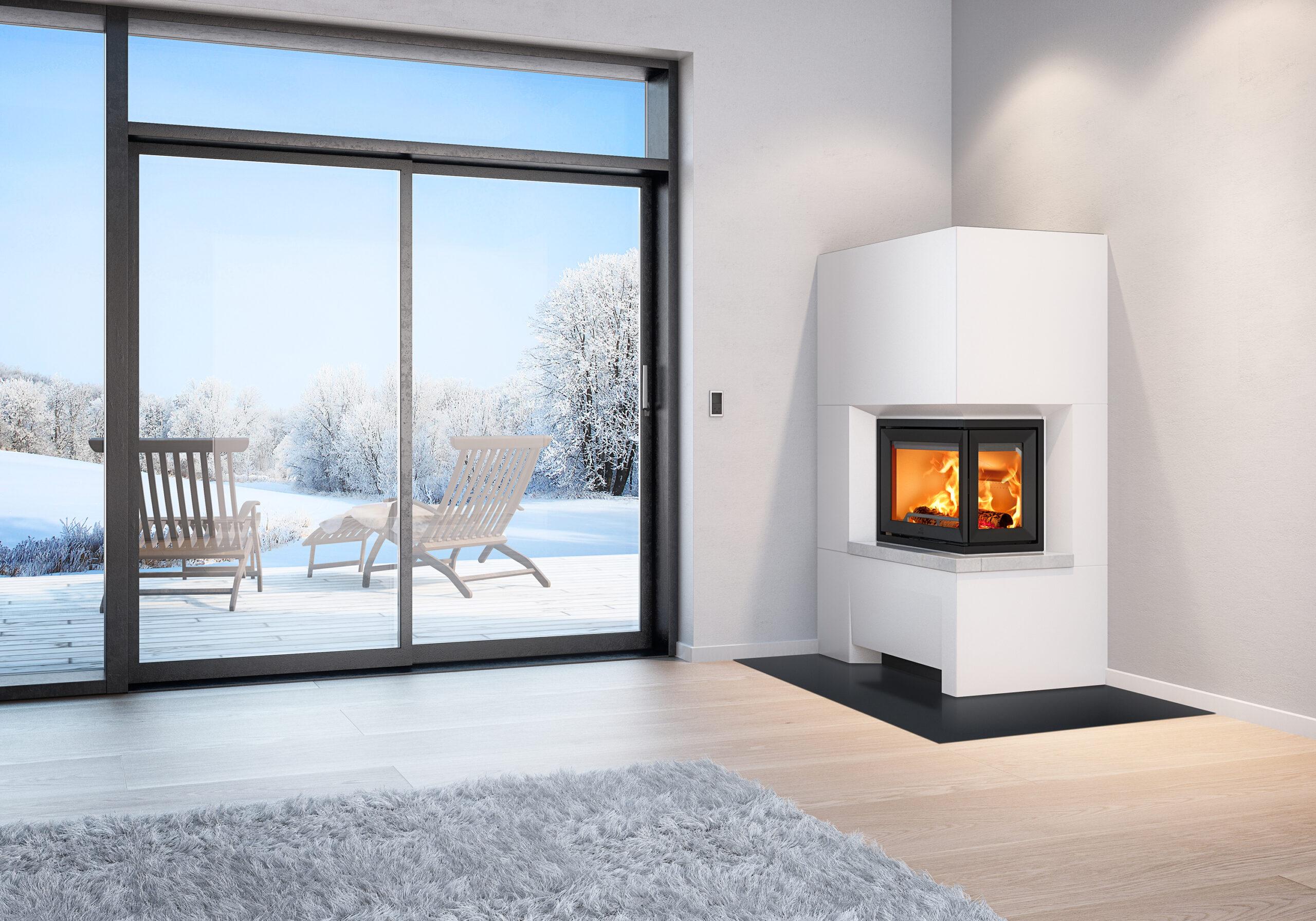 Quale sistema di riscaldamento è il migliore?