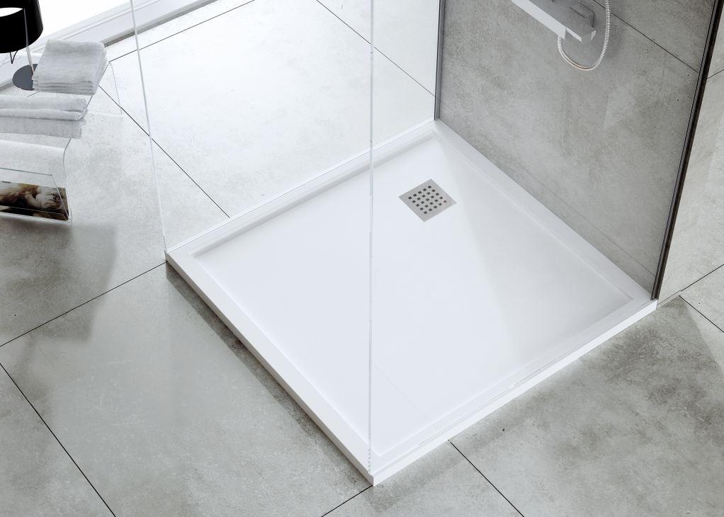 Piatto doccia Fiora
