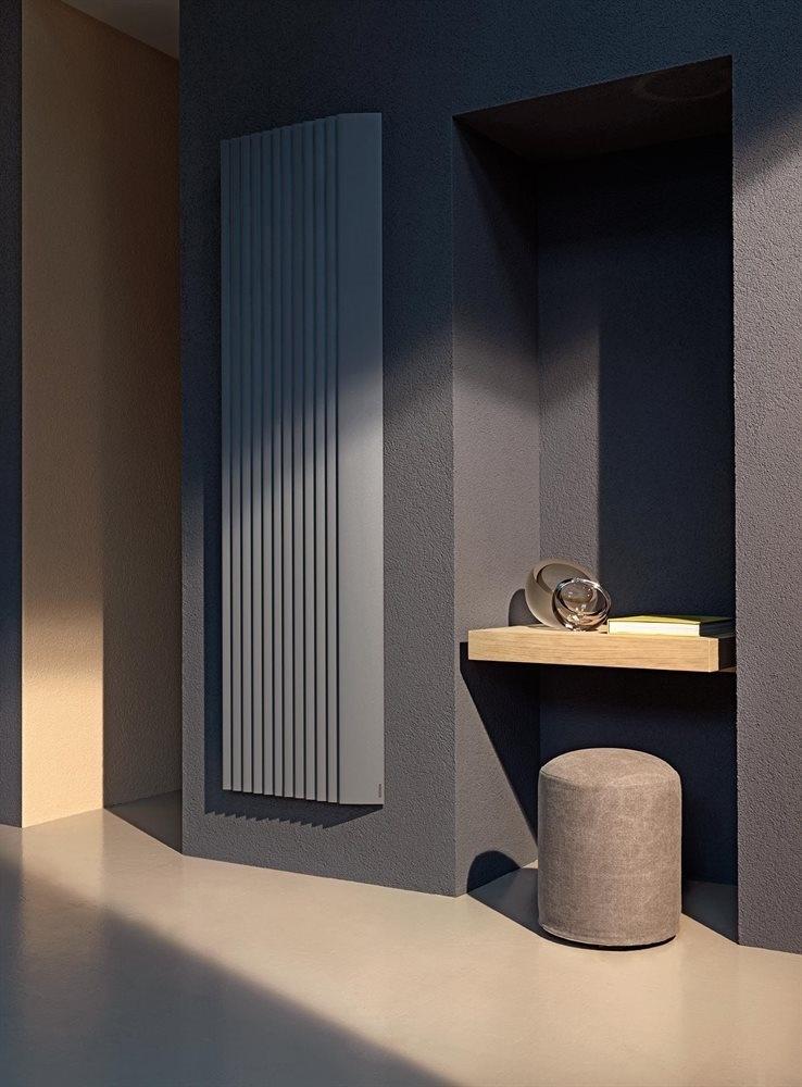 Tubes Radiatori termosifoni termoarredo Euroedil