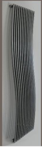 Geber Radiatori termosifoni termoarredo Euroedil