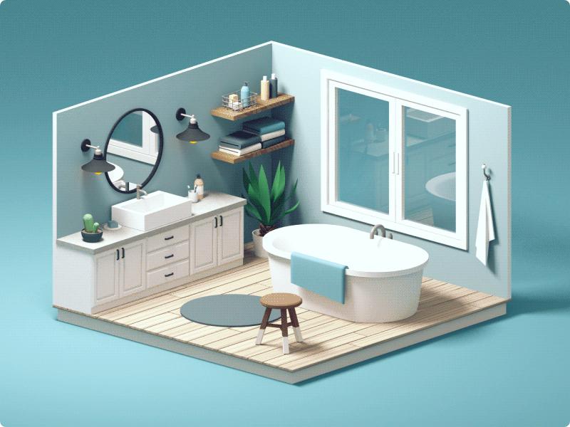 Progetta casa