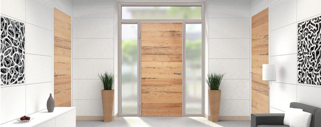 Master Door Porte blindate ad Alessandria