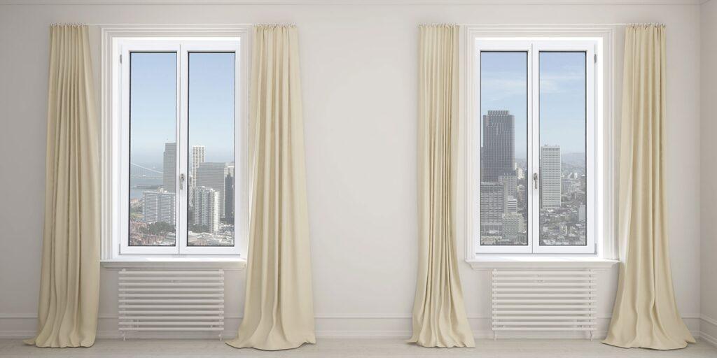 Korus Serramenti finestre