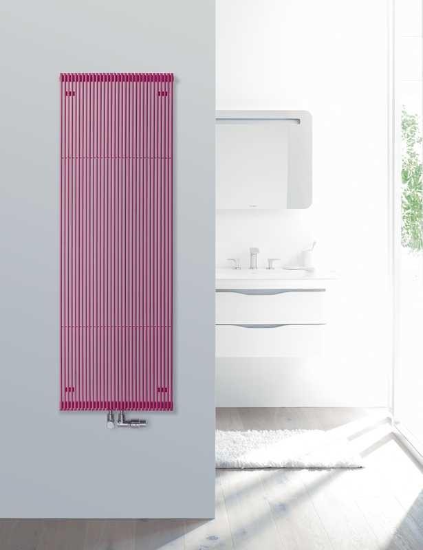 Zehnder Radiatori termosifoni termoarredo Euroedil