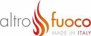 ALTRO FUOCO Logo