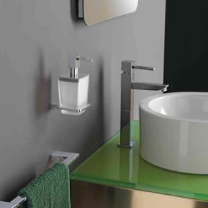 Flab Accessori Bagno Catalogo.Accessori Bagni Moderni Excellent Arredo Bagno Moderno