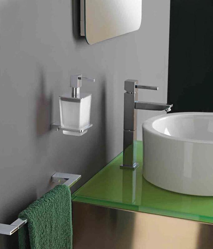 Accessori bagno Capannoli