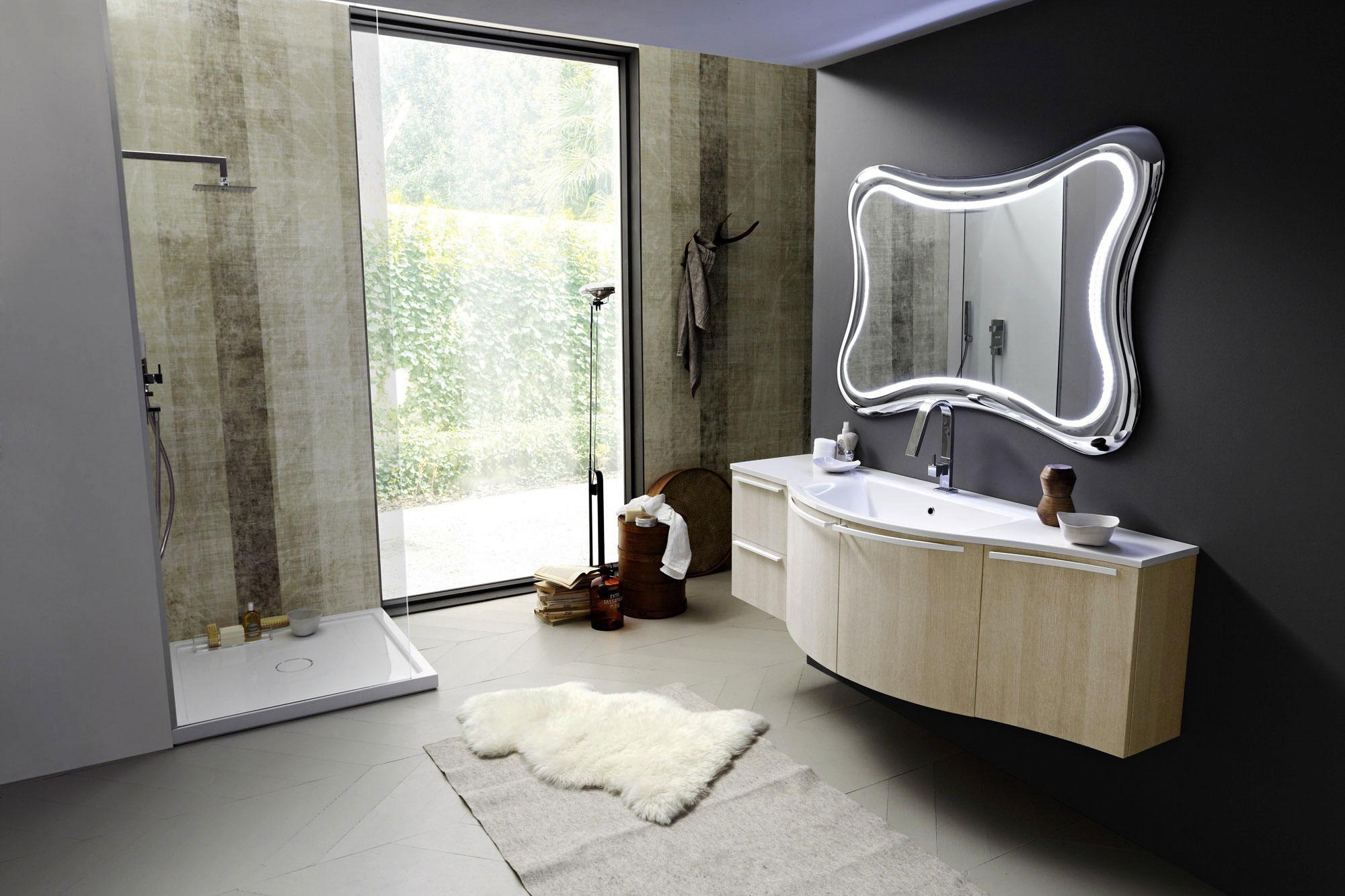 Vasca Da Bagno In Pietra Naturale Prezzi : Arredo bagno casale monferrato ceramiche euroedil 2