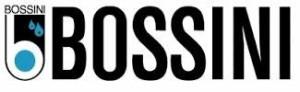 Bossini Logo