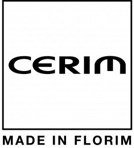 Cerim-logo