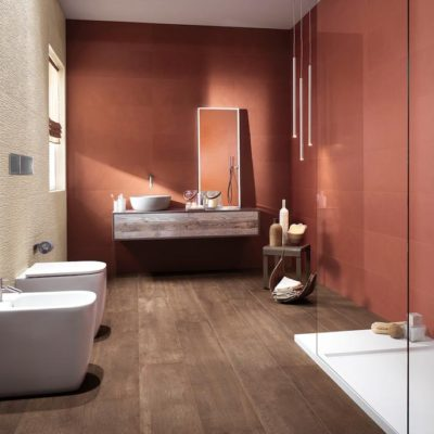 Vendita di rivestimenti vari adeguati a tutte le pareti della casa euroedil - Piastrelle cucina genova ...