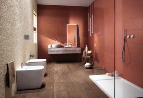 Rivestimenti bagno rivestimenti cucina rivestimento pareti