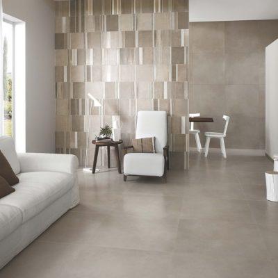 Fap ceramiche-immagine-pavimento-euroedil