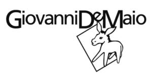 GIOVANNI-DE-MAIO-logo