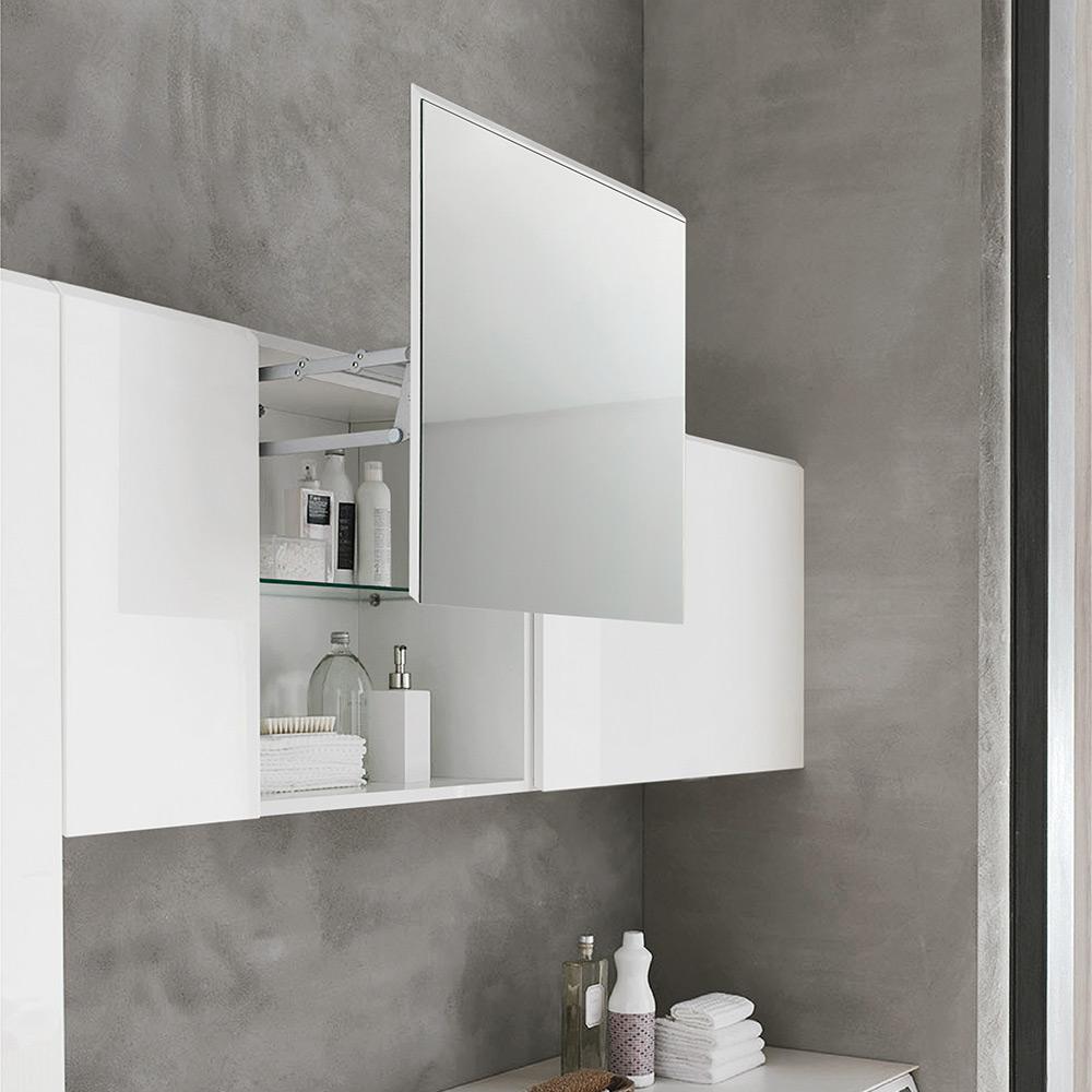 mobili per lavanderiua geromin - euroedil - Geromin Arredo Bagno