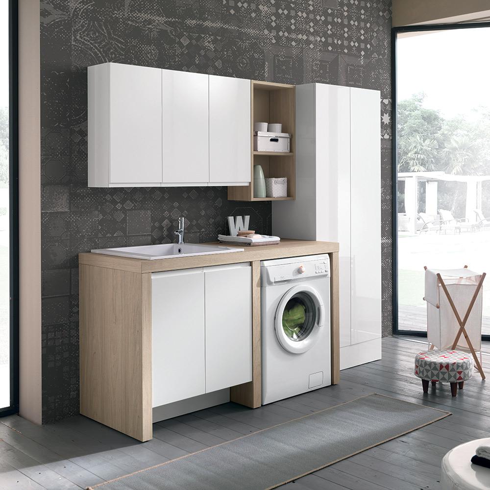 Legno bagno lavanderia : legno bagno lavanderia.