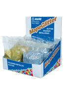 Glitter per stucco MapeGlitter