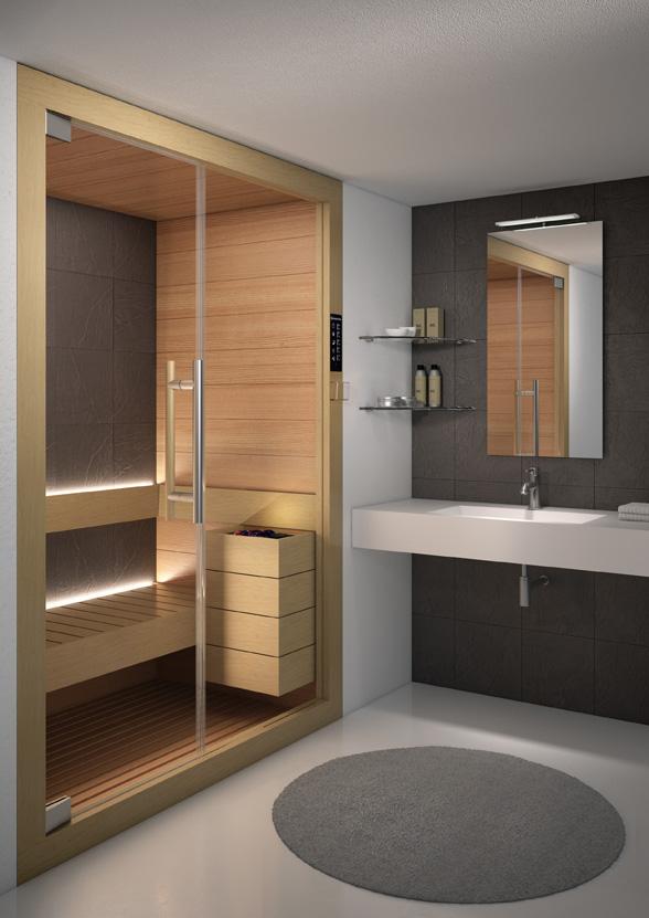 Grandform Sauna Biolevel Project1510 01