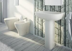 Sanitari novara piastrelle rivestimenti bagno e cucina