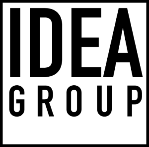 IDEAGROUP logo