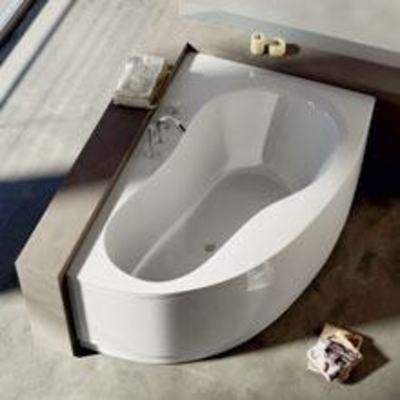Cerchi Vasche Ideal standard. Scoprile sul nostro sito.