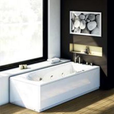 Cerchi vasche ideal standard scoprile sul nostro sito - Vasche da bagno ideal standard ...