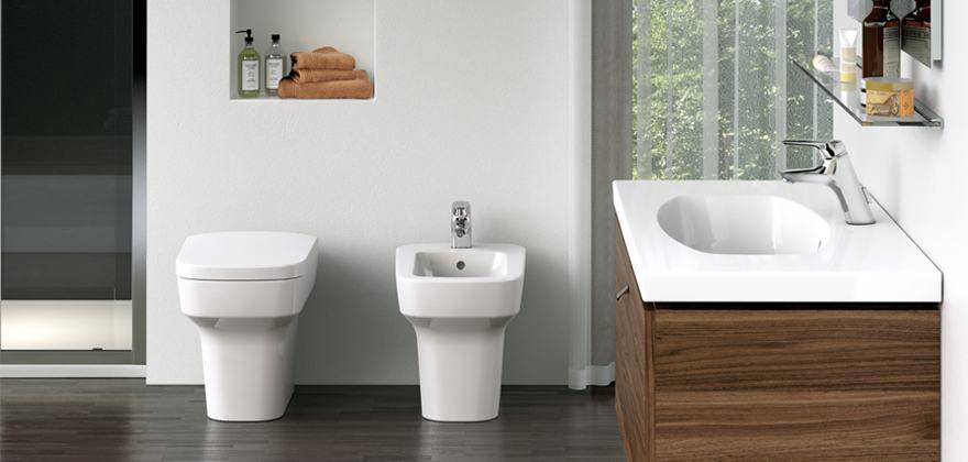 Sanitari Bagno Ideal Standard. Simple Perfect Top Best Cool Immagini ...
