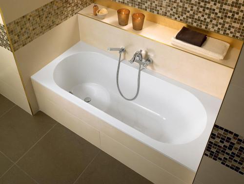 Vasca Da Bagno Kaldewei : Kaldewei vasche in acciaio di ottima qualità scopri le numerose