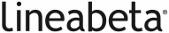 LINEA BETA Logo