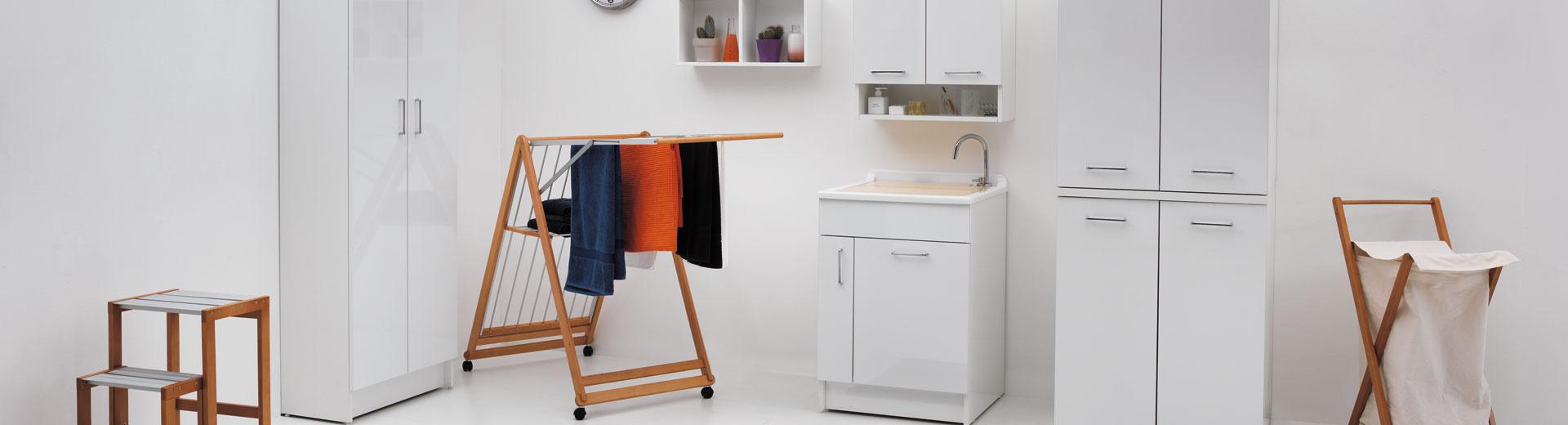 Colavene euroedil scopri i lavatoi e gli elementi d 39 arredo - Mobili bagno grancasa ...