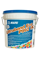 Mapei Collante per parquet Ultrabond Eco P992 1K