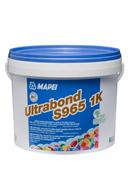 Mapei Collante per parquet Ultrabond S965 1K