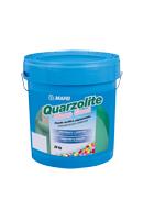 Mapei Fondo acrilico Quarzolite BaseCoat
