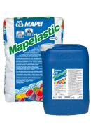 Mapei Impermeabilizzante Mapelastic
