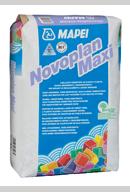 Mapei Livellante Novoplan Maxi