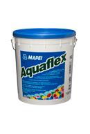 Mapei Membrana impermeabilizzante aquaflex system