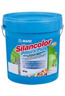 Mapei Pittura Silossanica Silancolor pittura Plus