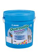 Mapei Rivestimento acrilico Quarzolite Tonachino