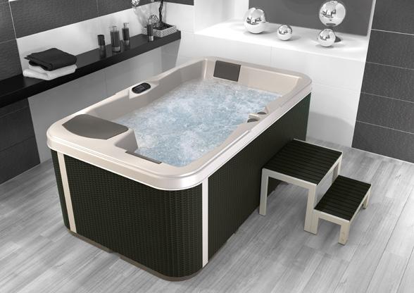 Minipiscina Pool Project A200