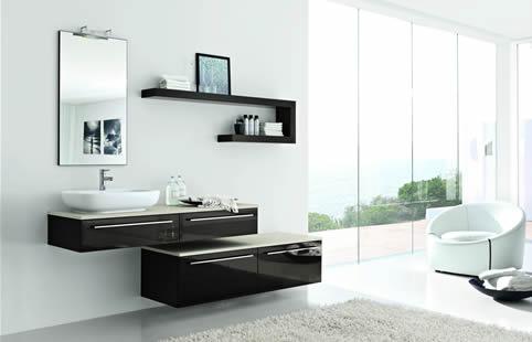 Arredo bagno e mobiletti bagno offerte e scelta nei punti vendita