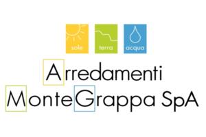Montegrappa Lavanderia-brand