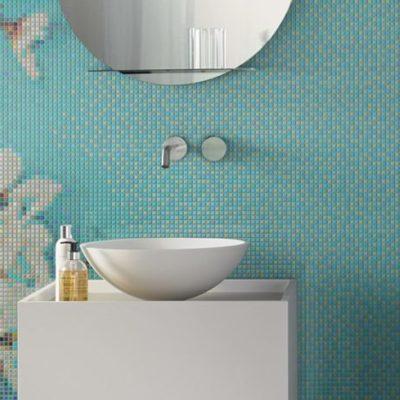 Appiani Mosaico immagine