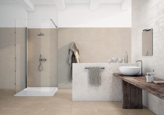 Naxos ceramica euroedil scopri le collezioni da bagno e i pavimenti