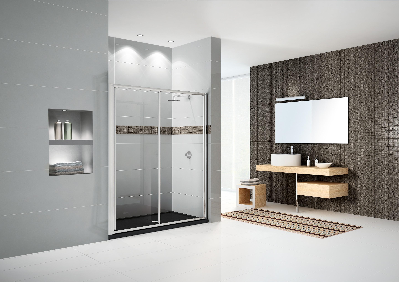 Novellini box doccia per il tuo bagno. Scopri le proposte su Euroedil.it