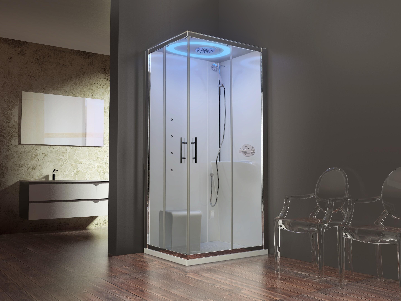 euroedil propone ampia scelta prodotti novellini vasche e cabine - Arredo Bagno Novellini