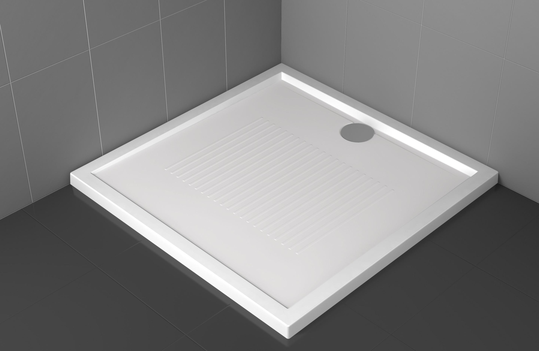 Risultati immagini per piatti doccia novellini